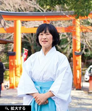 日本遺産を訪ねる西への旅 絶景...