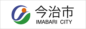 IMABARI CITY