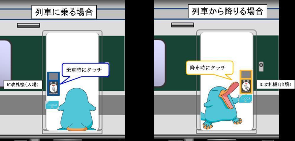 http://www.westjr.co.jp/press/article/items/180307_01_wakayama.jpg