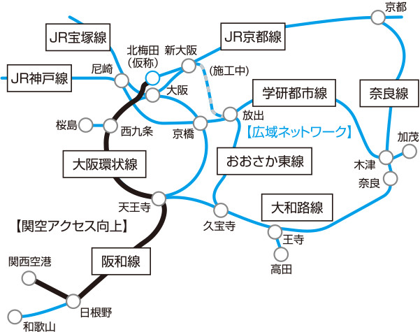 https://www.westjr.co.jp/railroad/project/img/detail/project_I1_01_detail.jpg