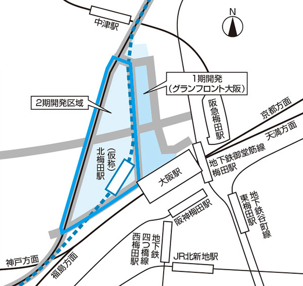https://www.westjr.co.jp/railroad/project/img/detail/project_I1_02_detail.jpg